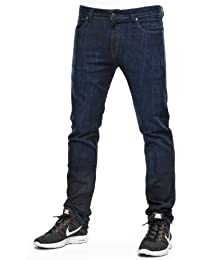 Reell Skin Stretch Jeans Washed