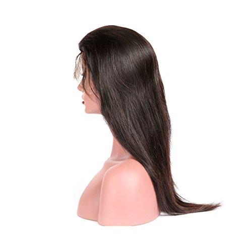 Hart Arbeitend Moderne Show Haar Brasilianisches Körper Welle Haar 3 Und 4 Bundles 100% Echte Menschliche Haarwebart Doppel Maschine Schuss Nicht Haarverlängerung Und Perücken remy Haar Bundles