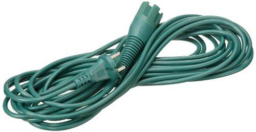 Alternativ-wie Vorwerk  6690053017 10m, passend für VK 130/131 (Kabel-alternativen)