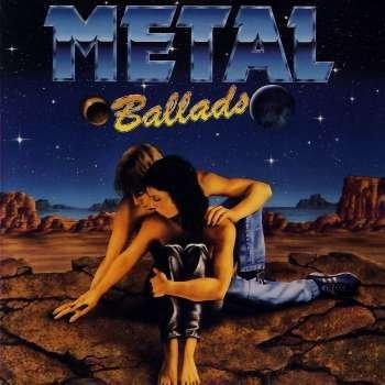 Metal Ballads Vol.1