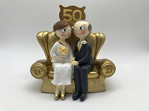 Mopec Y500MP- Figura 50 aniversario placa grabada