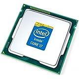 Intel CORE I7-6700T Processeur Intel