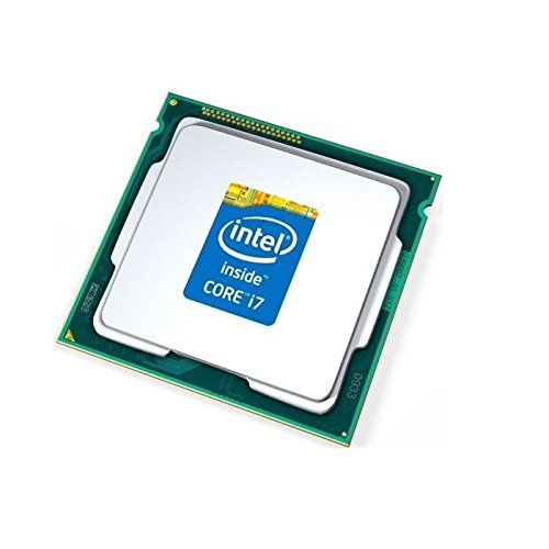 Intel Core � � i7-6700T Processor (8M Cache, up to 3.60 GHz) 2.8GHz 8MB processor - processors (up