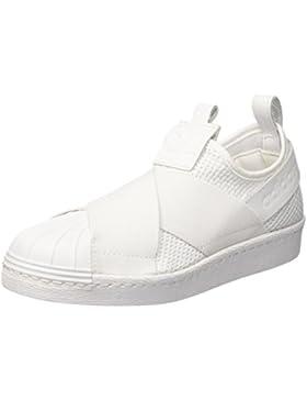 adidas Superstar Slipon W, Sca