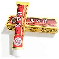 LanLan Schrundensalben 30g Hand Fu? Crack Cream Heel Riss Peeling Fu? und Hand Repair Anti Chapping Faltenbehandlung... preisvergleich bei billige-tabletten.eu