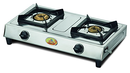 Bajaj Popular E Cooktop