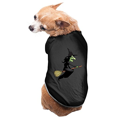 hfyen-the-evil-witch-logo-daily-pet-dog-clothes-t-shirt-coat-pet-puppy-dog-apparel-costumes-new-blac