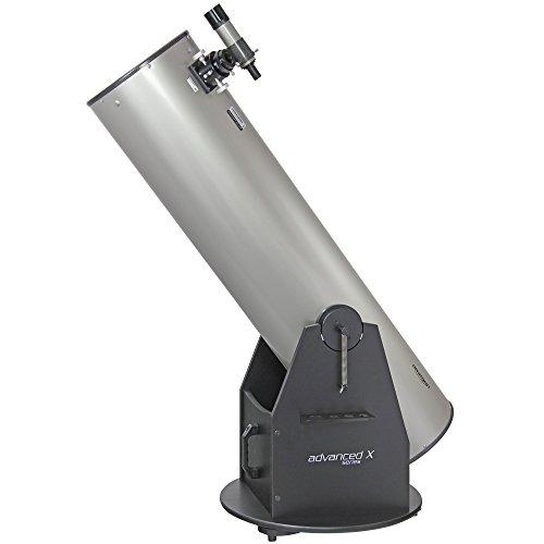 Omegon Telescopio Dobson Advanced X N 304/1500