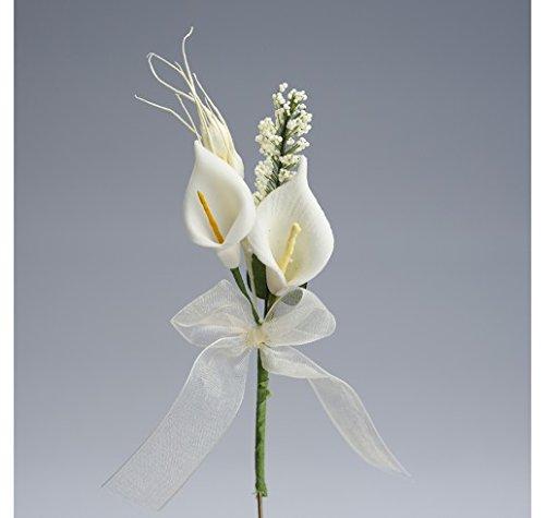 Confezione 24 pezzi-fiori,
