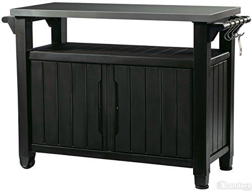 grillwagen test 2018 vergleich g nstig kaufen. Black Bedroom Furniture Sets. Home Design Ideas
