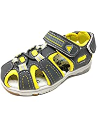 943c7a6e28c7 Carcassi Childrens Sandals Outdoor Sports Shoe Summer Beach   Pool Sneakers