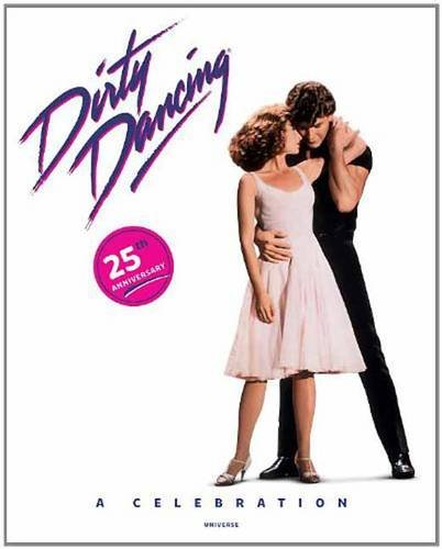 dirty-dancing-a-celebration