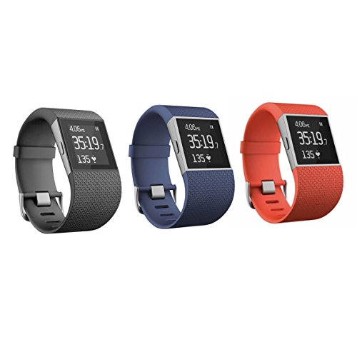 Fitbit-Surge-Smartwatch