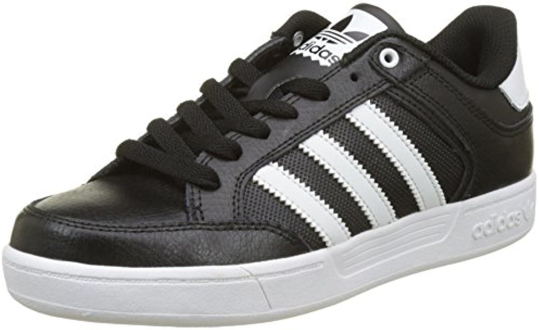 Adidas Varial Low - Zapatillas de Skate Unisex Adulto -
