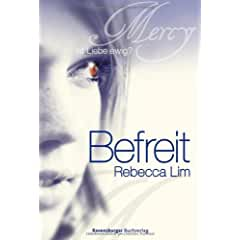 Befreit (Mercy, Band 4)