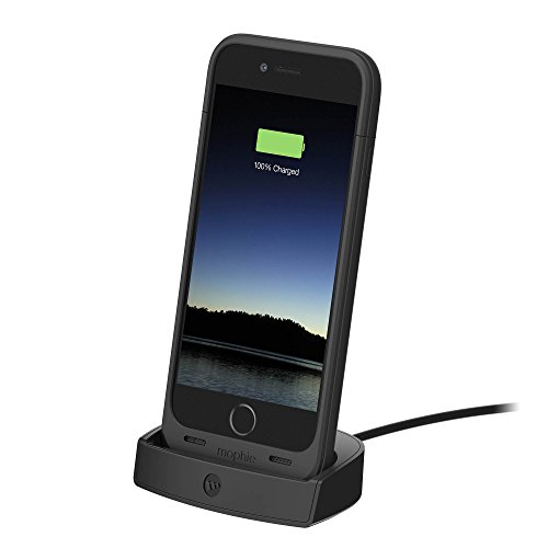 mophie-juice-pack-dock-desktop-charger-for-iphone-6-6s-juice-pack-and-space-pack