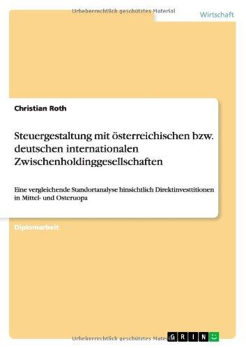 steuergestaltung-mit-osterreichischen-bzw-deutschen-internationalen-zwischenholdinggesellschaften-ei