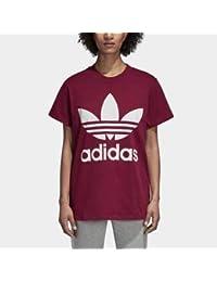 Amazon.es  camisetas adidas - 3XL  Ropa a26f69829a622