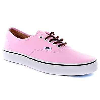 Image Unavailable. Image not available for. Colour  Vans Authentic CA  brushed twill pink mist ... 3ae87ffa58969
