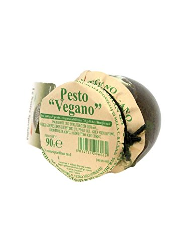 Pesto-genoves-vegan