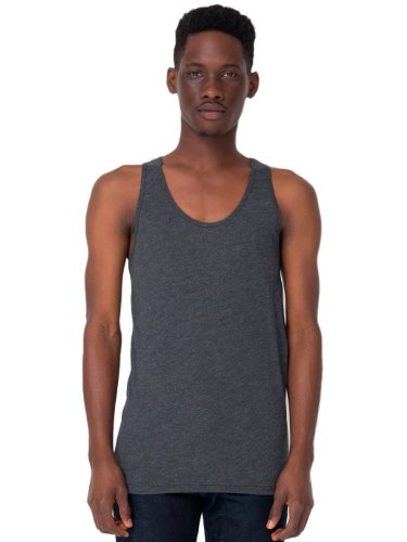 american-apparel-ltext-poly-cotton-tank