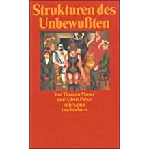 Strukturen des Unbewußten: Protokolle und Kommentare (suhrkamp taschenbuch)