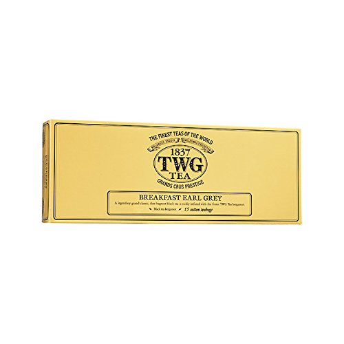 twg-singapore-the-finest-teas-of-the-world-breakfast-earl-grey-15-sobres