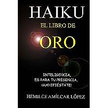 Haiku: El Libro de Oro