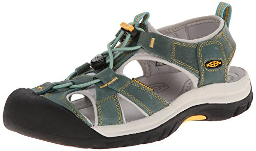 keen-venice-womens-walking-sandals-ss16-blue-4-uk