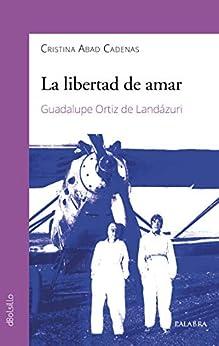 PDF Gratis La libertad de amar