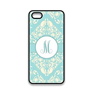 Iphone  Cases With The Letter M On The Case