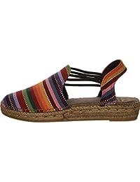 a5be2583e01eef Suchergebnis auf Amazon.de für   Norma  Schuhe   Handtaschen