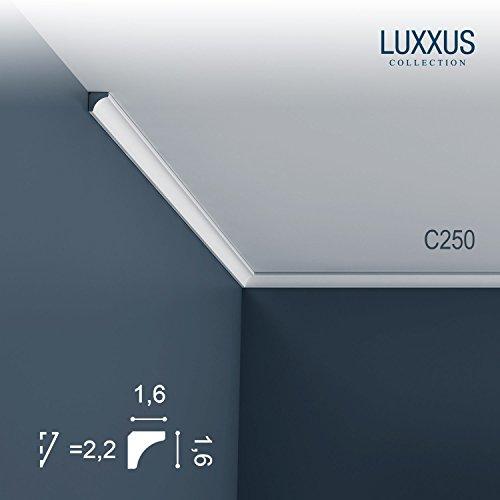 cornisa-moldura-perfil-de-estuco-orac-decor-c250-luxxus-elemento-decorativo-para-pared-y-techo-2-m