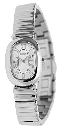 Joop Vintage Analogue Quartz JP11Q1SS-1005 Ladies Watch