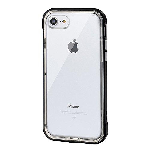girlyard custodia iphone 7