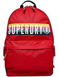 new concept 7e5d0 42ad4 Suchergebnis auf Amazon.de für: Superdry: Schuhe & Handtaschen