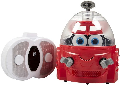 kid-galaxy-my-1st-remote-control-robot-data