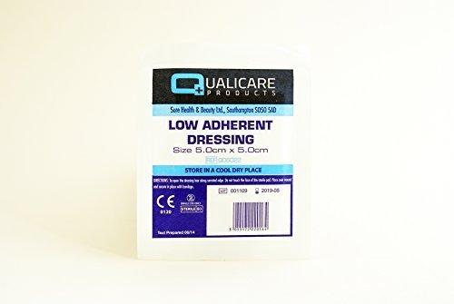 low-lardo-aderente-condimenti-5-cm-x-5-cm-x-25