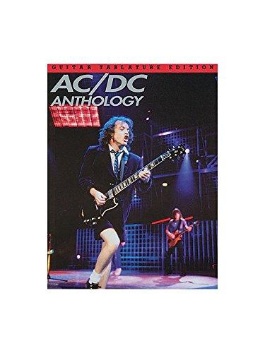 ac-dc-anthology-tab-partitions-pour-tablature-guitare-symboles-d-39-accords