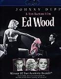 Ed Wood [Edizione: Stati Uniti]