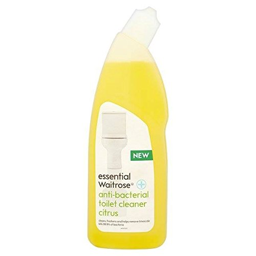 citrus-active-toilet-gel-essential-waitrose-750ml