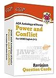 ISBN 1789083699