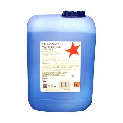 5-star-898459-brillantante-professionale-liquido