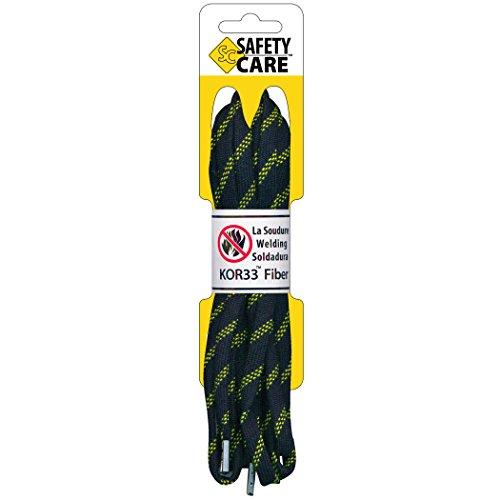 safety-care-kevlar-fire-retardant-shoe-lace-black-yellow-4-mm-x-183-cm