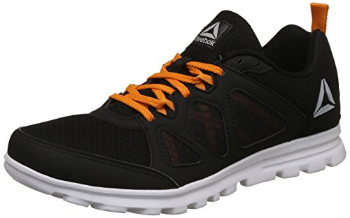 9af7fb42038 Reebok Men s Affect Xtreme Running Shoes - Pinkkuli.com Online ...