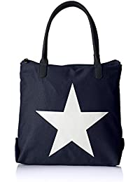 Handbag Women's Stella Star Shopper