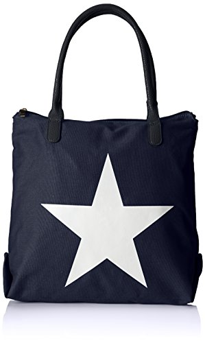 Handbags the best Amazon price in SaveMoney.es f8352a848271d