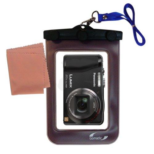 panasonic-lumix-zs19-zs20-compatible-gomadic-weatherproof-case-protection-designed-camera-with-uniqu