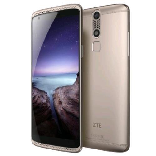 Compra móviles baratos ZTE online