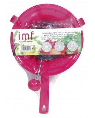 imf-kitchen-supplies-sa-pasapure-nylon-3-discos-inox
